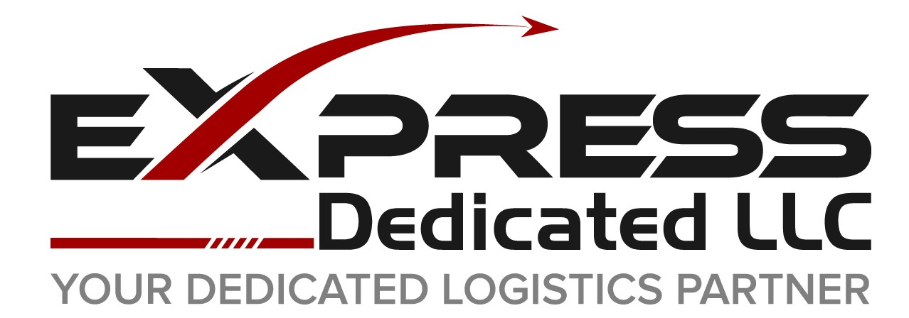 Express Dedicated logo