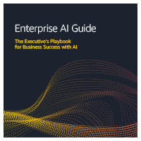 Thumbnail__109677_AWS_AI-ML_Ebook_R3_WHITE