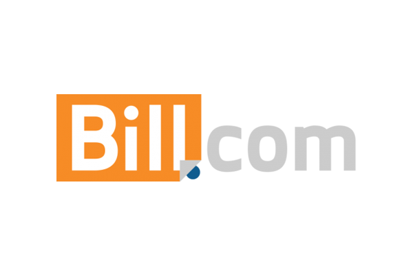 0152_600x400_Bill-Dot-Com_Logo