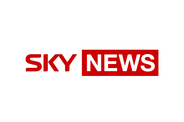 0400_600x400_SkyNews_Logo