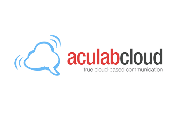 0869_600x400_Aculab-Cloud_Logo