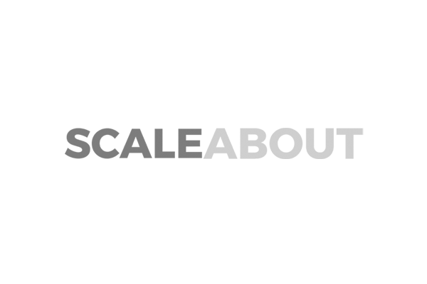 ScaleAbout