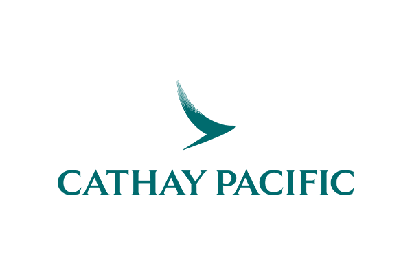 2295_600x400_Cathay-Pacific_Logo