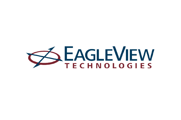2670_600x400_EagleView-Technologies_Logo