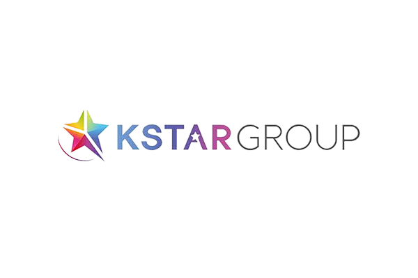 3129_600x400_Kstar-group_Logo