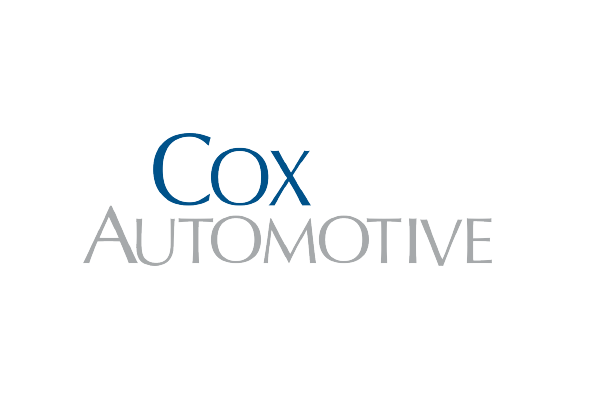 3643_600x400_Cox-Automotive_Logo