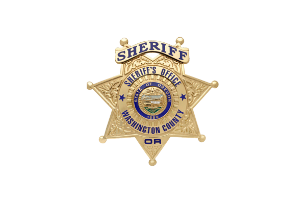 3644_600x400_Washington-County-Sherrif-Office_Logo