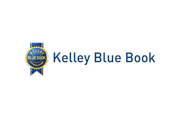 4062_600x400_Kelly-Blue-Book_Logo