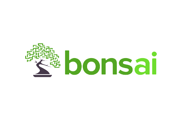 5069_600x400_Bonsai-AI_Logo
