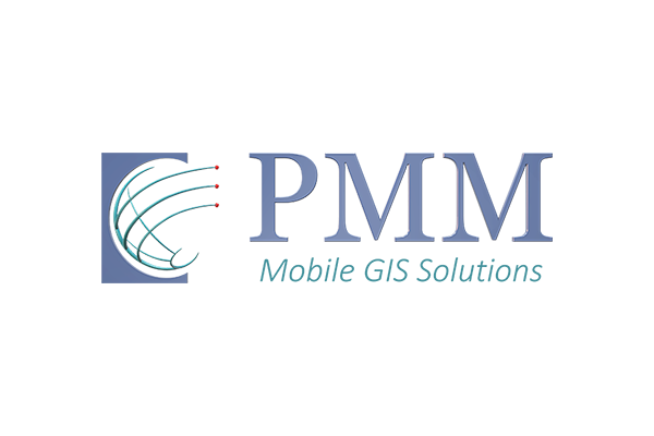 5174_600x400_Professional-Mobile-Mapping_Logo