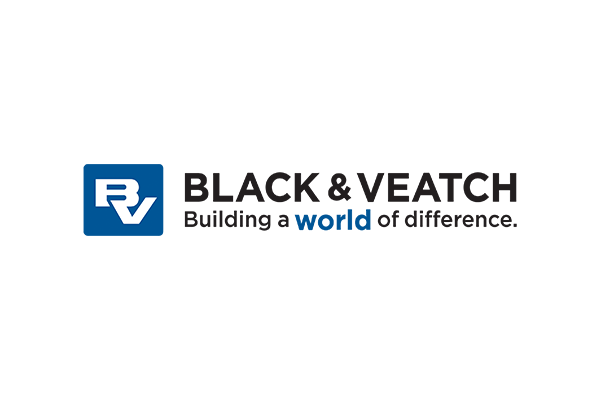 5276_600x400_Black-&-Veatch_Logo