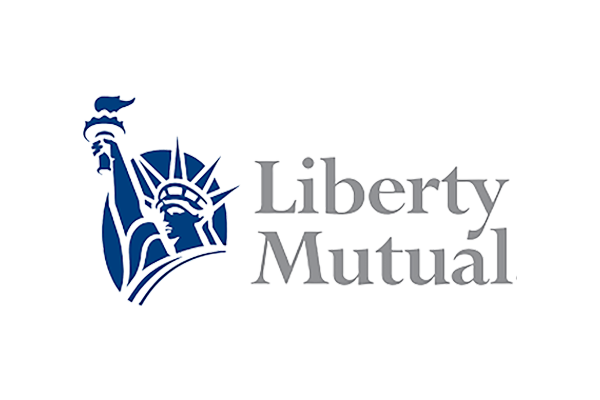 5370_600x400_Liberty-Mutual_Logo