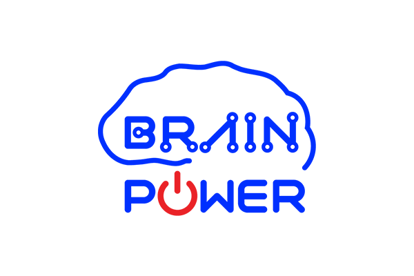 5515_600x400_Brain-Power_Logo