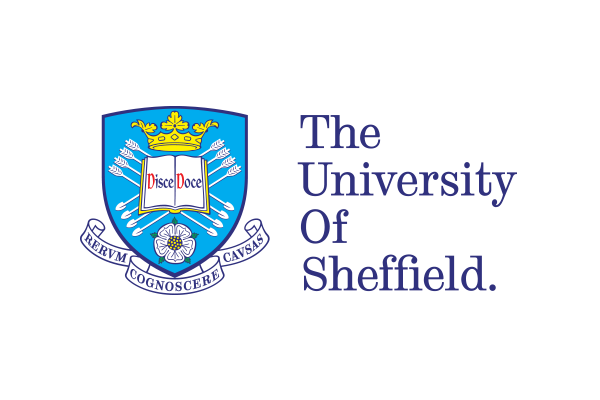 6286_600x400_University-Sheffield_Logo