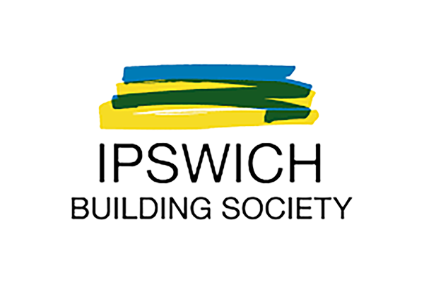 6895_600x400_Ipswitch-Building-Society_Logo