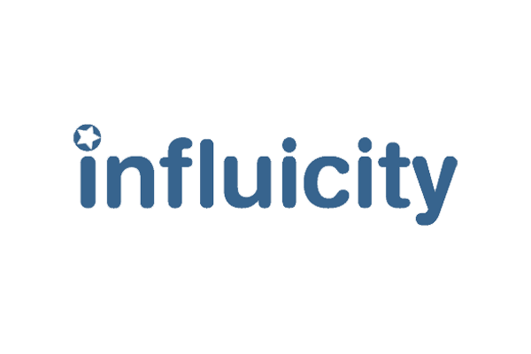 6946_600x400_Influicity_Logo