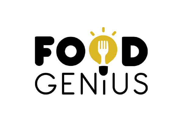 7171_600x400_Food-Genius_Logo