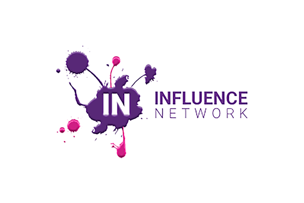 7204_600x400_Influence_Logo
