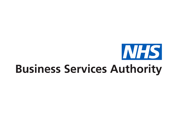 7662_600x400_NHS-BSA_Logo