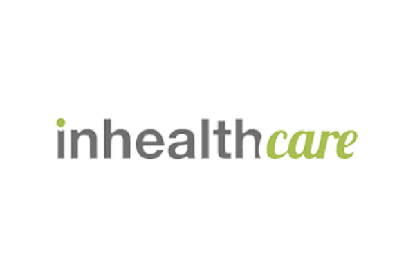 9058_600x400_Inhealthcare_Logo
