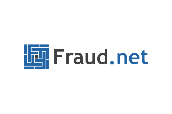 9073_600x400_Fraud.net_Logo