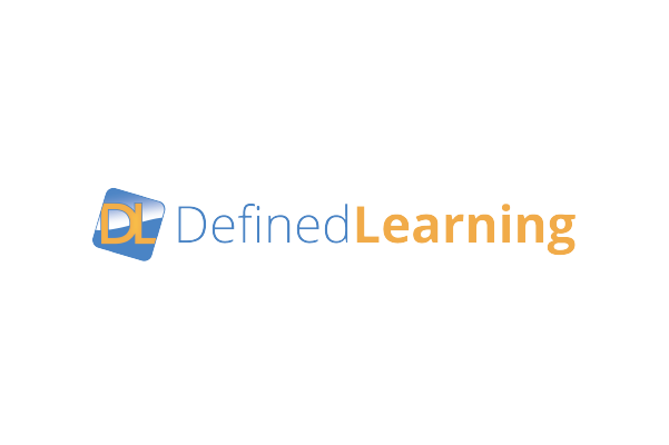 9179_600x400_Defined-Learning_Logo