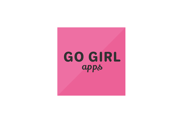 9460_600x400_Go-Girl-Apps_Logo