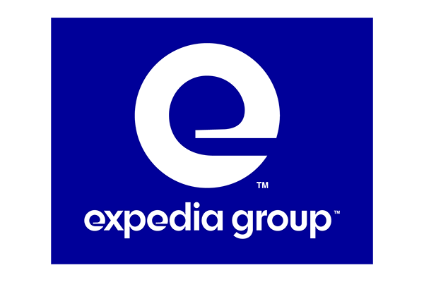 600x400_ExpediaGroup_Logo