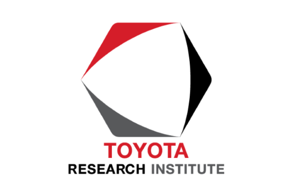 Toyota Research Institute case study