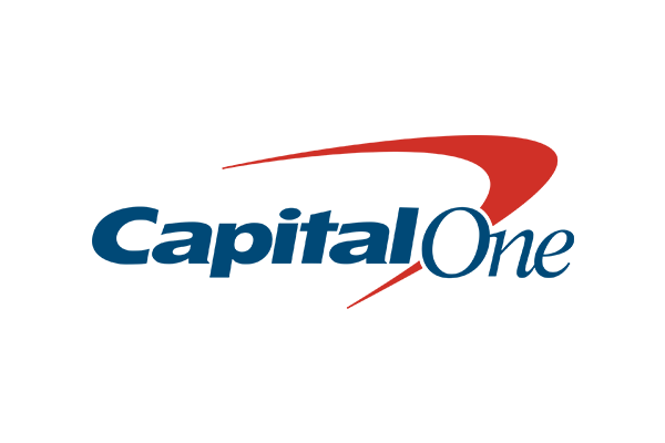600x400_Capital-One_Logo