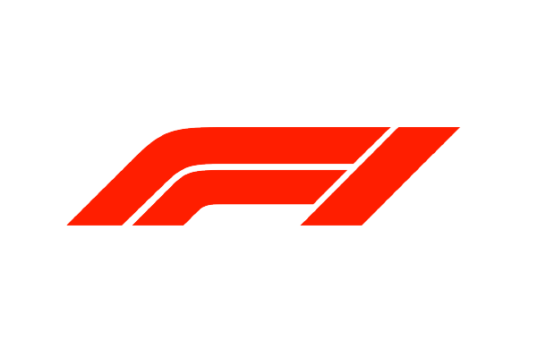 600x400_Formula-One-Racing_Logo