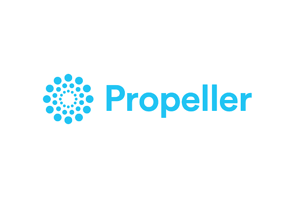 600x400_Propeller-Health_Logo