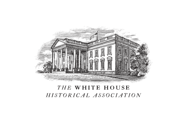 White House Historical Association (WHHA)