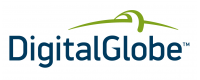DigitalGlobe_Video_Header