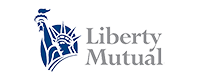 LibertyMutual_Video_Header