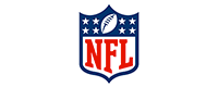 nfl_video_header
