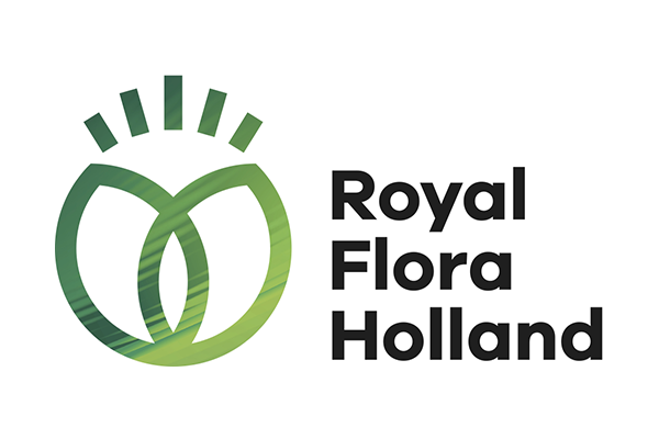 600x400-Royal_Flora_Holland