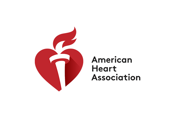 AWS Blog: American Heart Association