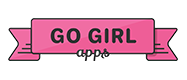 Go_Girl_Apps