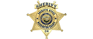 WA_County_Sheriff