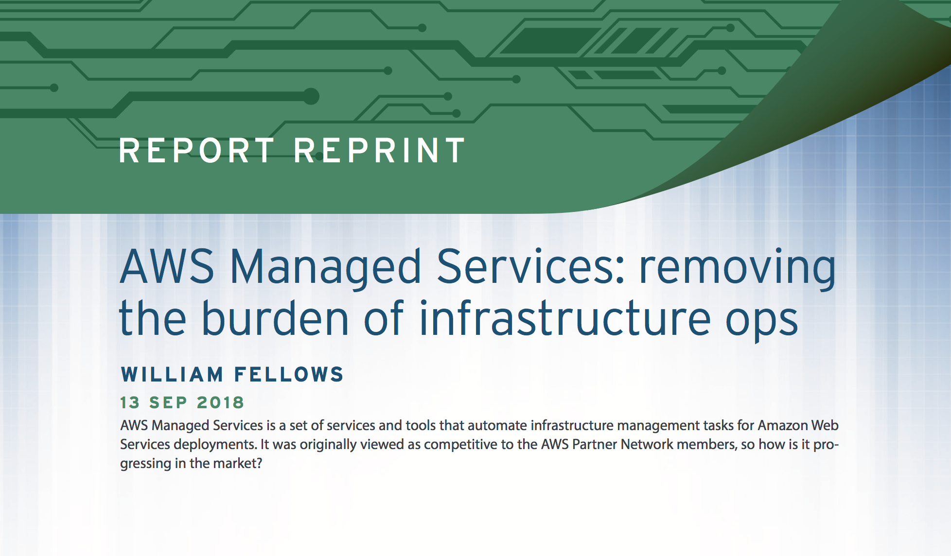 451-research-report-aws-managed-services-thumb