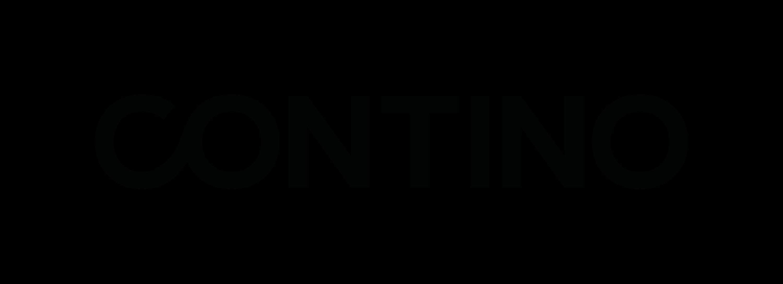 Contino_Logo