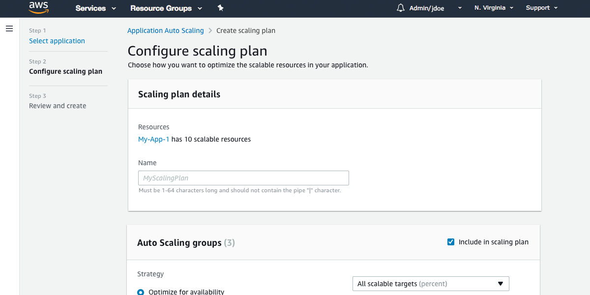aws_auto_scaling_2_configure-plan