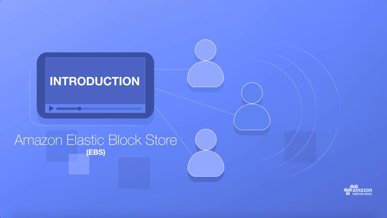 Ebs storage best storage design 2017 for Ebs block