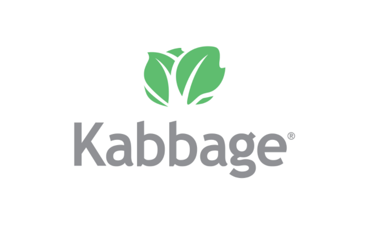 machine leanring_kabbage logo