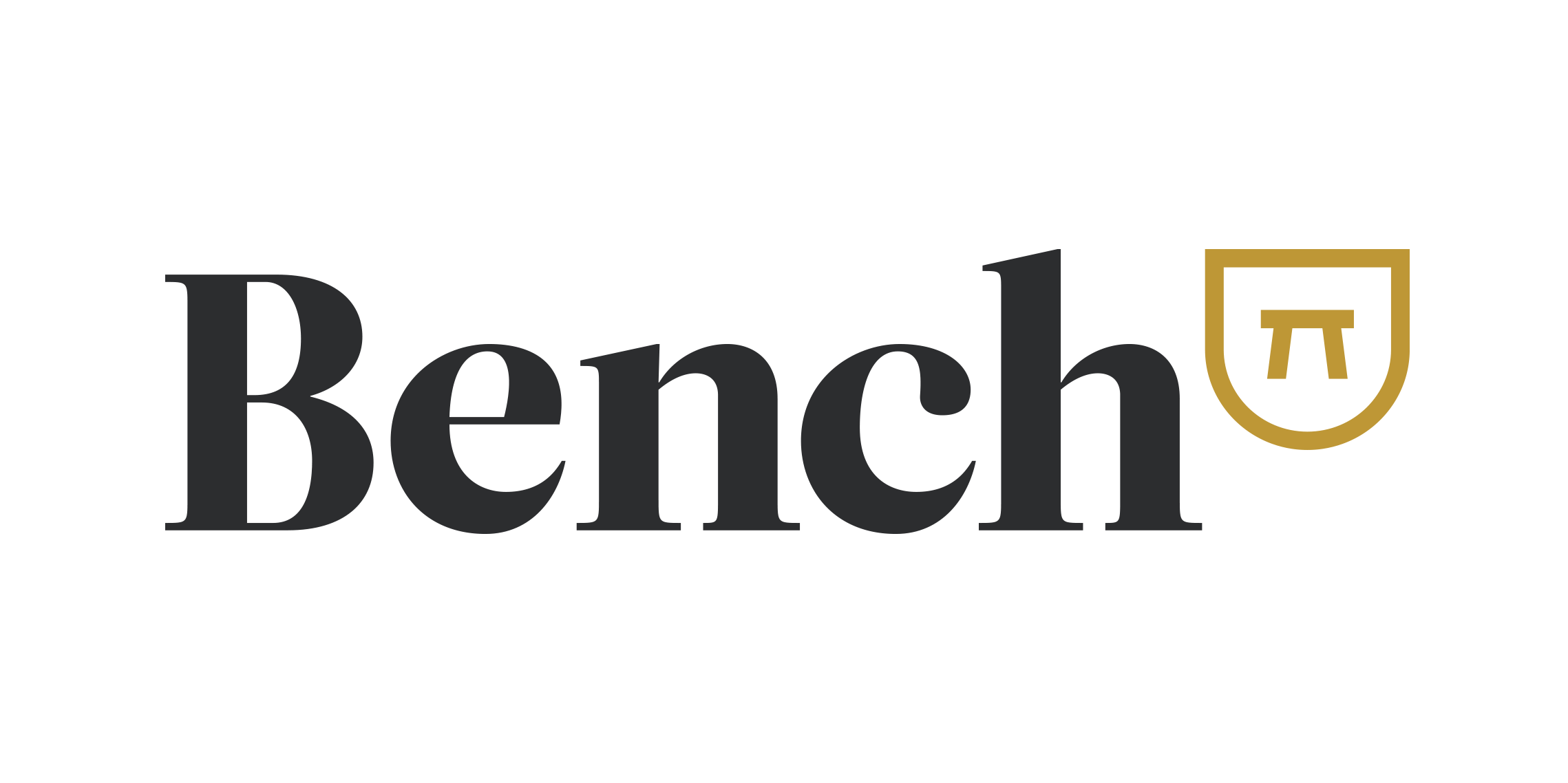 Témoignage de Bench Accounting