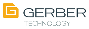 Gerber Technology
