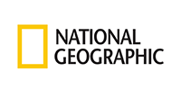 ناشيونال جيوغرافيك (National Geographic)