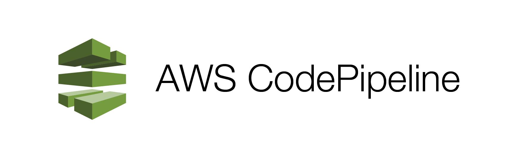 AWS CodeDeploy BlockTraffic 시간 단축