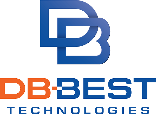 DB Best Logo 600x440